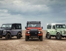 land-rover-defender-final-editions-2