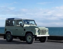 land-rover-defender-final-editions-3