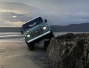 land-rover-defender-final-editions-4