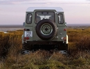 land-rover-defender-final-editions-5