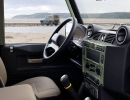 land-rover-defender-final-editions-6