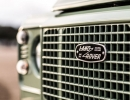 land-rover-defender-final-editions-7