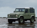 land-rover-defender-final-editions-8