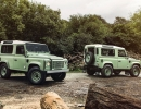 land-rover-defender-final-editions-8a