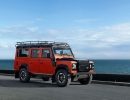 land-rover-defender-final-editions-9