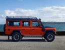land-rover-defender-final-editions-91