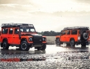 land-rover-defender-final-editions-91a