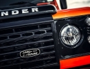 land-rover-defender-final-editions-93
