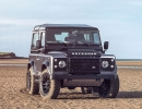 land-rover-defender-final-editions-96