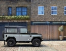 land-rover-defender-final-editions-97