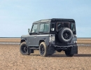 land-rover-defender-final-editions-98