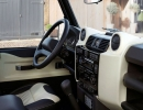 land-rover-defender-final-editions-99