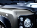 land-rover-defender-final-editions-991