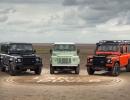 land-rover-defender-final-editions-993