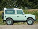 land-rover-defender-heritage-edition-mr-bean-2