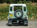 land-rover-defender-heritage-edition-mr-bean-3