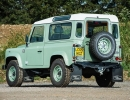 land-rover-defender-heritage-edition-mr-bean-7