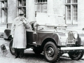 land-rover-65-years-1a
