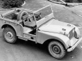 land-rover-65-years-1b