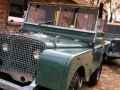 land-rover-65-years-2