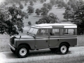 land-rover-65-years-8