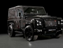land-rover-defender-ultimate-rs-2