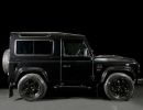 land-rover-defender-ultimate-rs-3