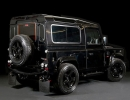 land-rover-defender-ultimate-rs-4
