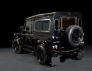 land-rover-defender-ultimate-rs-95