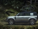 LAND-ROVER-DEFENDER-20