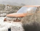 land-rover-discovery-leaked-4