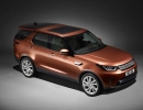 land-rover-discovery-2017-10