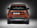 land-rover-discovery-2017-11