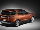 land-rover-discovery-2017-12