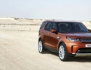 land-rover-discovery-2017-15