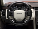 land-rover-discovery-2017-17