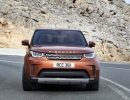 land-rover-discovery-2017-28