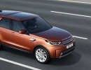 land-rover-discovery-2017-30