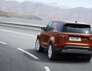 land-rover-discovery-2017-31