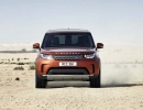 land-rover-discovery-2017-34