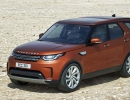land-rover-discovery-2017-35