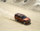 land-rover-discovery-2017-36