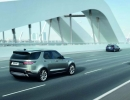 land-rover-discovery-2017-6