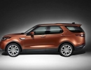 land-rover-discovery-2017-9
