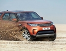 land_rover-discovery-2017-1000-1