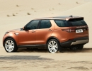 land_rover-discovery-2017-1000-2