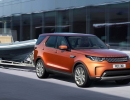 land_rover-discovery-2017-1000-5