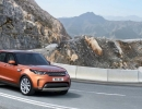 land_rover-discovery-2017-1000-6