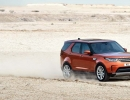 land_rover-discovery-2017-1000-8