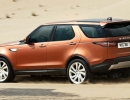 land_rover-discovery-2017-1000-9